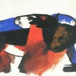 Franz-Marc-Zwei-Tiere_600