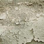 5222257-un-vecchio-muro-con-la-vernice-scrostata