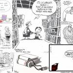 Ridere-su-libri-ed-ebook