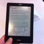 kobo_touch1
