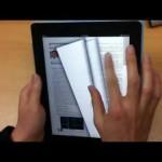 sfogliare-piu-pagine-contemporaneamente-di-un-ebook-su-ipadc-ecco-un-ottimo-concept