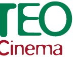 Logo_Anteo