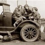 automobile-mechanics