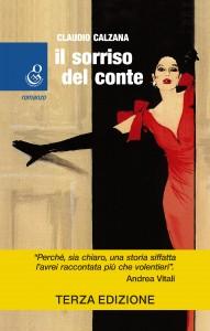 Copertina+fascetta_3