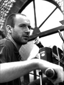 Marcellino de Baggis (1971-2011).