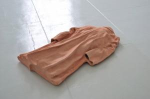 Francesco Gennari, Il corpo torna alla terra, l'anima torna al cielo (con una macchia di amarena nel cuore) - 2011