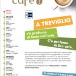 ecocafe_intera_2013.indd