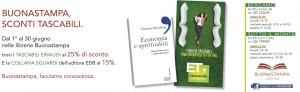 comunicare BS - giugno 2013- STAMPA