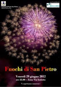 fuochi_di_san_pietro