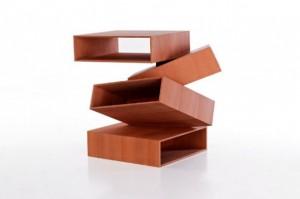 Balancing-Boxes-638x425
