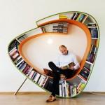 02-scaffale-sedia-libri-a-portata-di-mano-design-creativo-olandese-atelier010