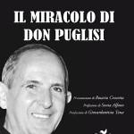 copertina_puglisi_mistretta_803540