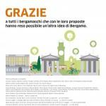 eco lab GRAZIE_2.indd