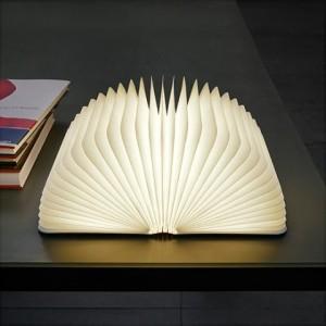 105016_F2_Lumio_Book_Lamp-480x480