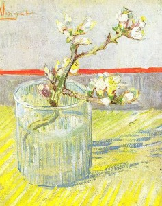 350px-Vincent_Willem_van_Gogh_074