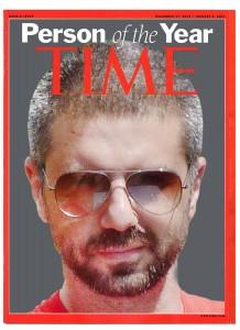 TIME_CoverBEPI1