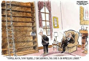 Libreria-di-eBook-anteprima-600x411-537257