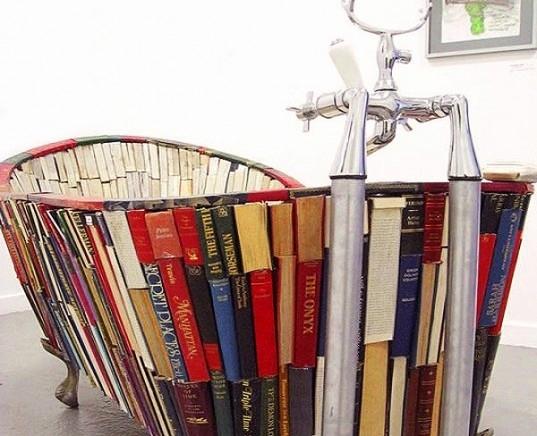 Dell'arte di disporre i libri [11]