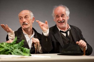 donizetti-via-alla-stagione-di-prosa-in-scena-toni-e-peppe-servillo_0e729dee-5603-11e3-8d41-2043cea9f93f_display