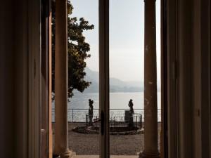 tn754_Fondazione Antonio Ratti_Corso Aperto 2011