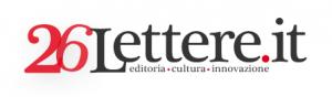 26lettere_logo_sito