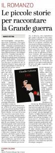Calzana_Cittadino