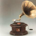 na0395ha-9402_grammofono_dischi_giradischi_legno