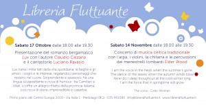 Autunno_Fluttuante_2015_Fronte