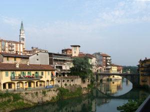 ponte_san_pietro_panorama