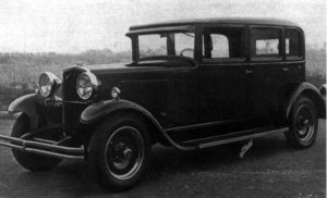 1930-abadal-buick-1930