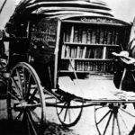 carro_biblico