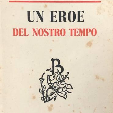 Vasco Pratolini, un eroe da riscoprire