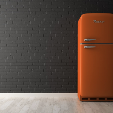 Elogio del frigo