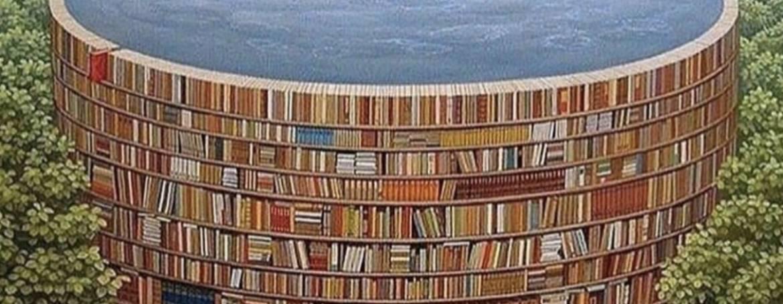 La letteratura la sa lunga