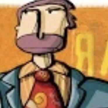 La cravatta perfetta