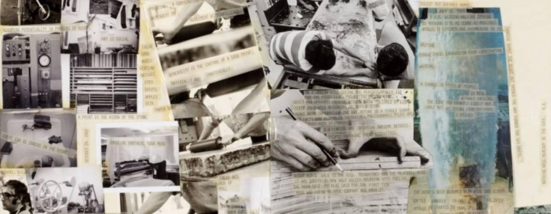 Le carte del Tumiati