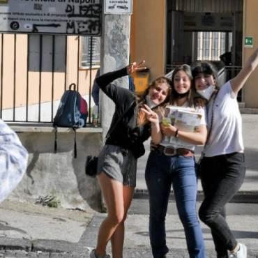 Succede oggi a Bergamo